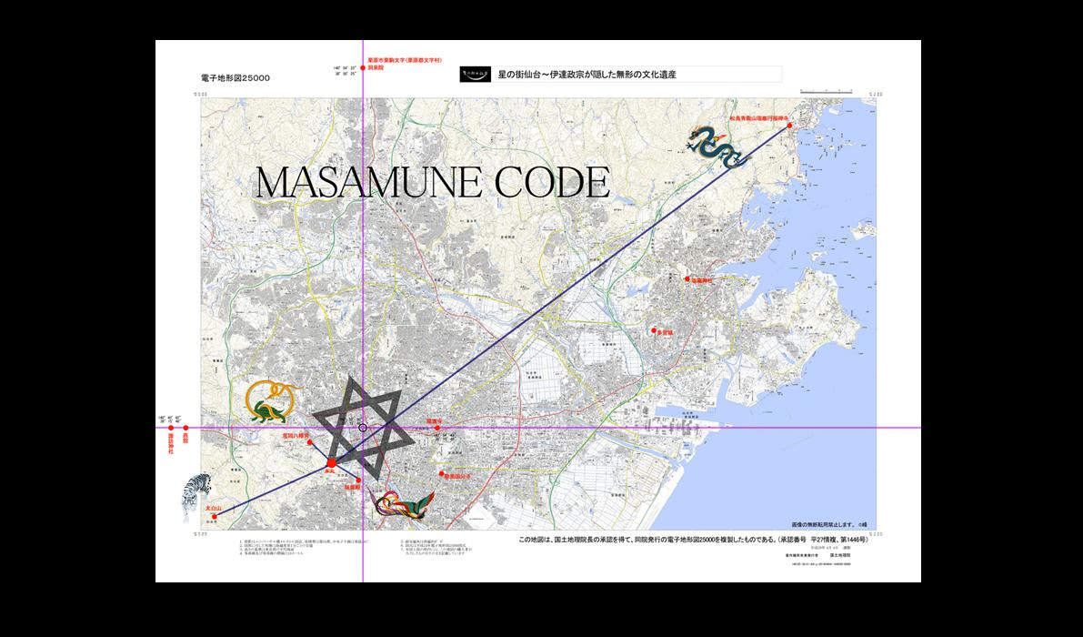 印刷用全体地図最新b