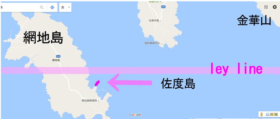 網地島地図d